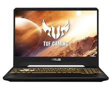 ASUS TUF Gaming FX505DV Ryzen7 3750H 32GB 1TB 512GB SSD 6GB Full HD Laptop